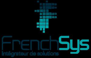 Frenchsys logo